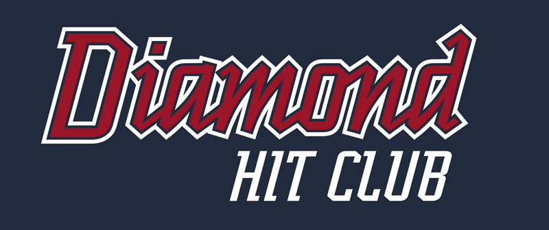 Diamond Hit Club